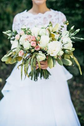 Unique Wedding Floral Bouquet.jpg