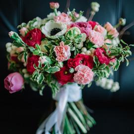 kathy-events-Wedding Bouquet.jpg