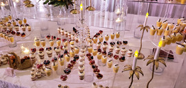kathy-events-wedding-decorations.jpg