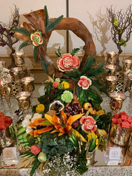 kathy-events-wedding-table-floral-design