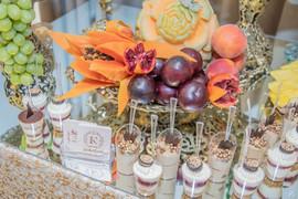 dessert-catering-party-planning-orange-c