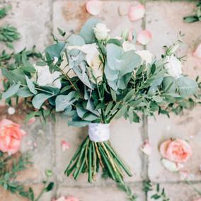 Beautiful Wedding Bouquet.jpg