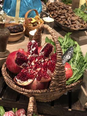 kathy-events-basket-of-fruit-carving.JPG