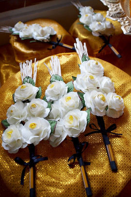 Funeral Flower.jpg