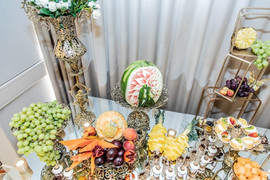 fruit-station-event-planning-orange-coun