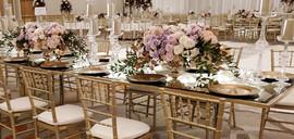 kathy-events-wedding-planner-socal.jpg