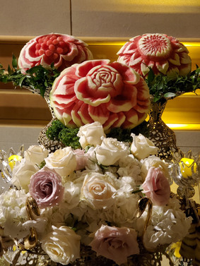 kathy-events-floral-design-specialist-oc