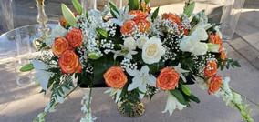 kathy-events-floral-design-weddings.jpg