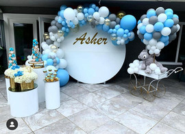 kathy-events-birthday-decorations.jpg