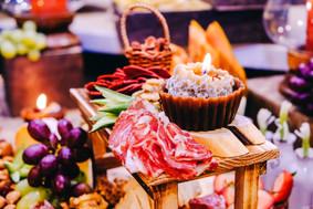 food-carvings_edited.jpg