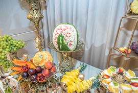 dessert-catering-party-coordinator-orang