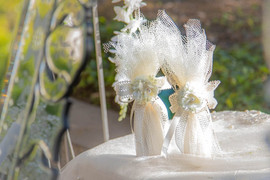 personalized-wedding-favors.jpg