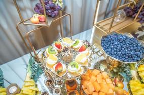 fruit-table-catering-wedding-orange-coun
