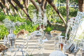 event-planner-weddings-orange-county.jpg