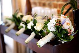 Beautiful Wedding Bouquet Flowers.jpg