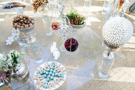wedding-reception-decorations.jpg