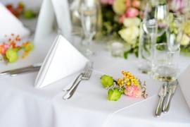 kathy-events-Beautiful Table Setting.jpg