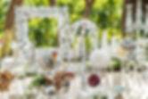 wedding-planner-best-in-orange-county.jp