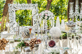 wedding-planner-best-in-orange-county.jp