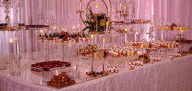 kathy-events-wedding-decoration-planner-
