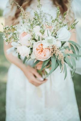 Wedding Bouquet in Bride's Hands.jpg