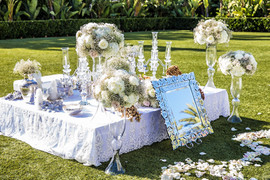 kathy-events-wedding-planning.jpg