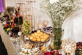 kathy-events-catering-services.jpg