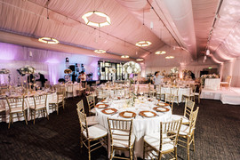 kathy-events-socal-event-planning.jpg