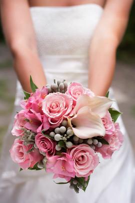 Wedding Floral Bouquet.jpg