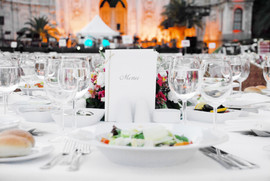 kathy-events-Catering.jpg