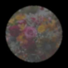 floral-design-ideas.png