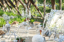 wedding-decoration.jpg