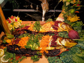 kathy-events-business-catering-service-o