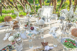 affordable-wedding-decoration.jpg
