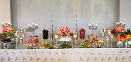 kathy-events-wedding-table.jpg
