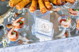 best-orange-county-catering-service-in-s