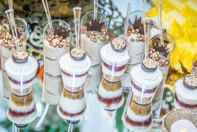 beautiful-catering-services-for-weddings