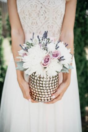 Wedding Floral Bouquet Design.jpg