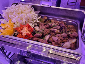 kathy-events-corporate-catering-company-
