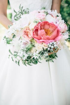 Bridal Floral Bouquet Design.jpg