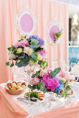 Flora-Table Set for Wedding.jpg