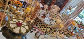 kathy-events-catering-company-socal-cali