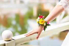 floral bracelet for the bride.jpg