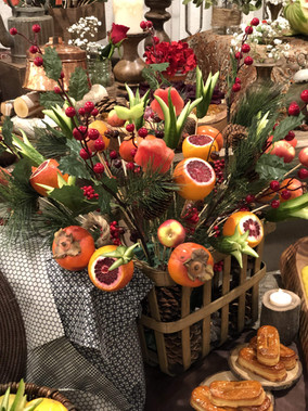 kathy-events-fruit-carving-best-party-id