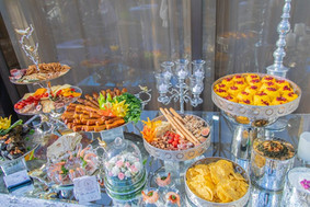 the-best--orange-county-catering-service