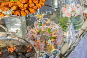 orange-county-catering-service