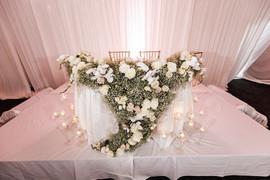 kathy-events-floral-design.jpg