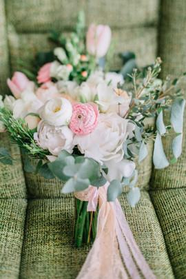 Floral Wedding Bouquet.jpg