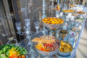 orange-county-catering-services