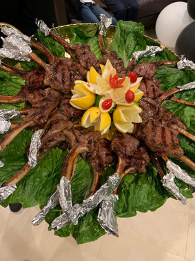 kathy-events-catering-business-californi